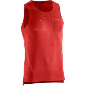 Cep Run Ultralight TShirt - CEP Running- t shirt runnig μπλούζες - παπούτσια αθλητικά μπλούζες - Running Shorts - Θεσσαλονίκη W114582