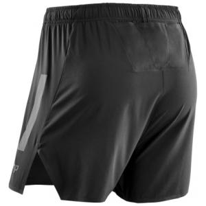 Σορτσάκι Ανδρικό για τρέξιμο μαραθώνιο - Ρούχα για τρέξιμο κατάστημα - ΑΘλητικά Σορτσάκια ρούχα παπούτσια γάντια σκουφάκια μπλούζες running